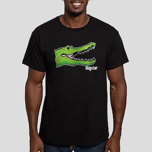 Litigator Colored T-Shirt