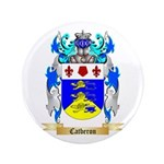 Catberon 3.5