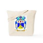Catarinea Tote Bag