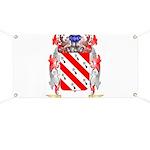 Catanheira Banner