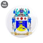 Catalina 3.5