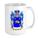 Cataldo Large Mug