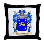 Cataldo Throw Pillow
