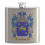 Cataldo Flask