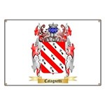 Catagnetti Banner