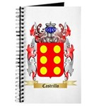 Castrillo Journal