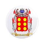 Castri 3.5