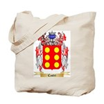 Castri Tote Bag