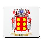 Castri Mousepad