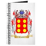Castri Journal