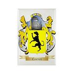 Castner Rectangle Magnet (100 pack)