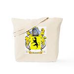Castner Tote Bag
