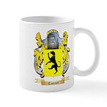 Castner Mug