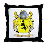Castner Throw Pillow