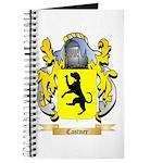 Castner Journal