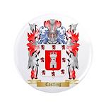 Castling 3.5