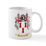 Castles Mug