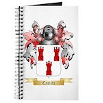 Castles Journal