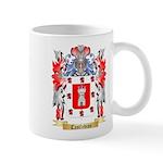 Castledine Mug