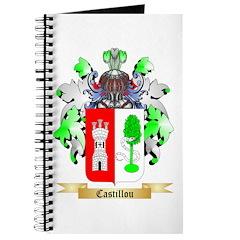 Castillou Journal