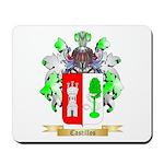 Castillos Mousepad