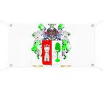 Castillos Banner