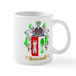 Castillon Mug