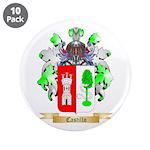 Castillo 3.5