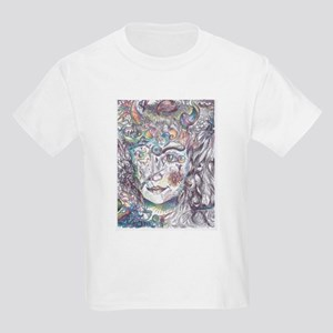 DiM3nS1A T-Shirt