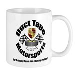 DTM-DrinkingTeamBig Mug