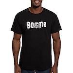 4-3-Bootie_tshirt_CafePress T-Shirt