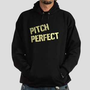 Pitch Perfect Hoodie
