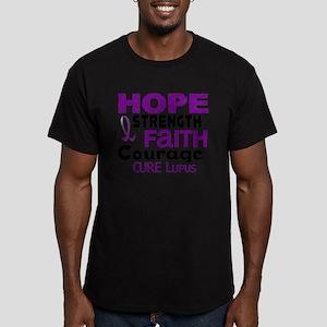 HOPE Lupus 3 T-Shirt
