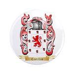 Castillas 3.5