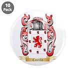 Castilla 3.5