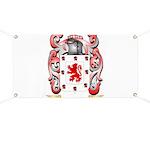 Castilla Banner