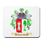 Castiello Mousepad
