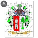 Casterou Puzzle