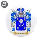 Castells 3.5