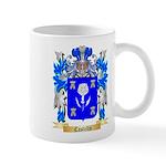 Castells Mug