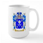 Castells Large Mug