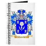 Castells Journal