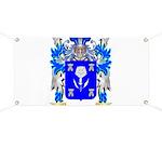 Castells Banner