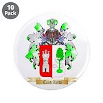 Castellotto 3.5