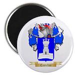 Castellon Magnet