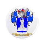 Castellon 3.5