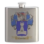 Castellon Flask
