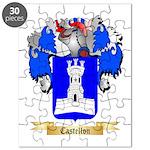 Castellon Puzzle