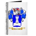 Castellon Journal