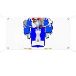 Castellon Banner